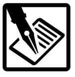 Registro Civil das Pessoas Juridicas