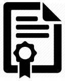 Registro de Títulos e Documentos